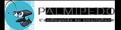 Palmipedo - Audioguida su smartphone
